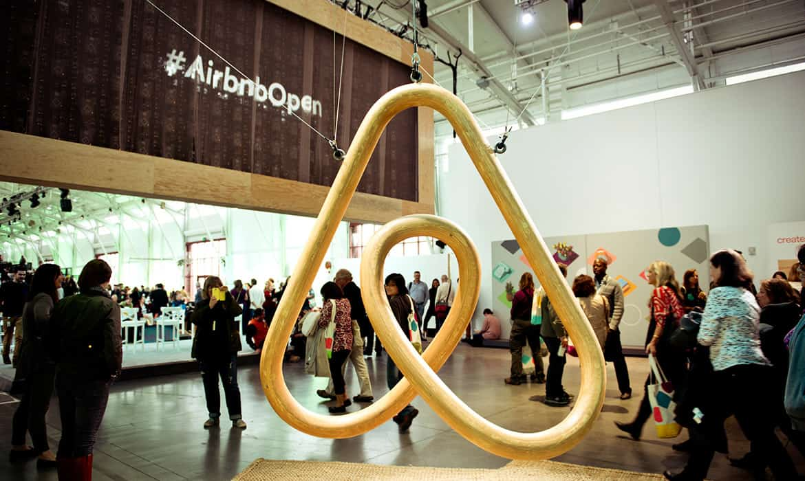 CaseStudy-Airbnb-Content-Image-2